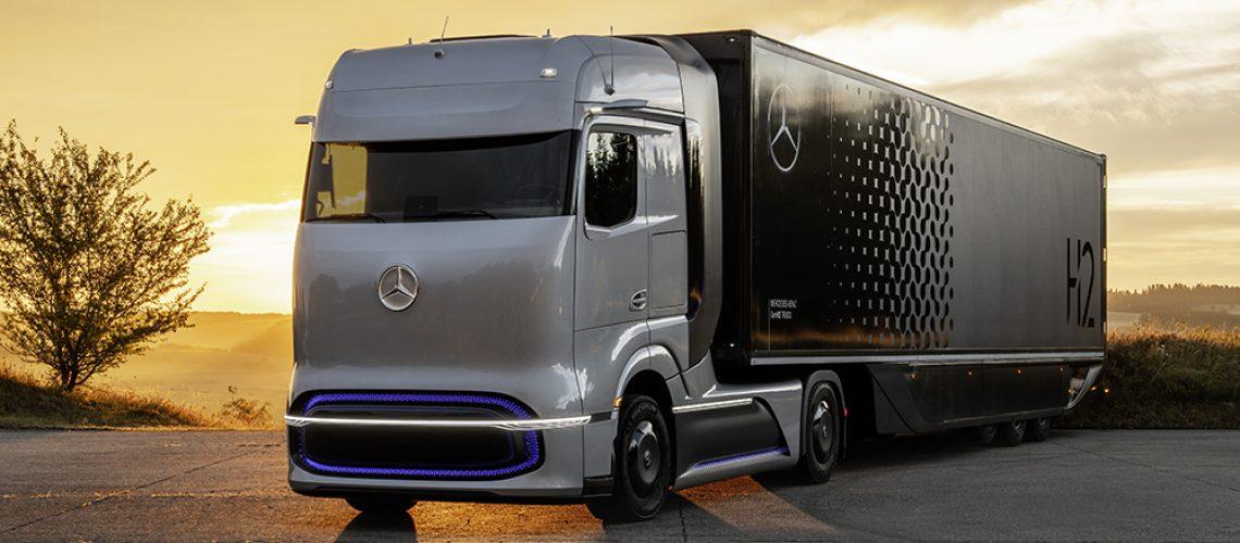 Mercedes_Benz_GenH2