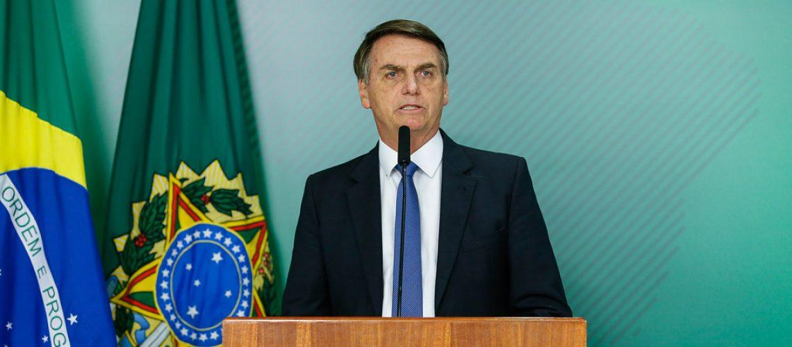 Presidente_da_República_Jair_Bolsonaro