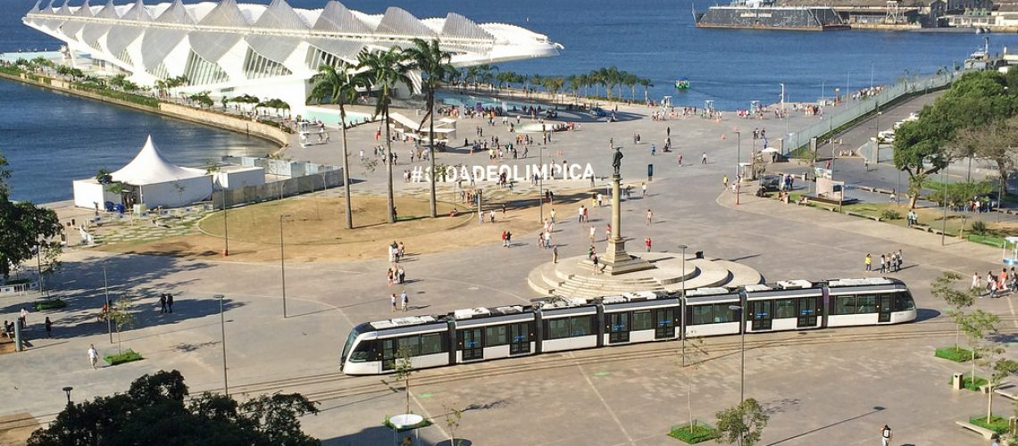 VLT_Carioca