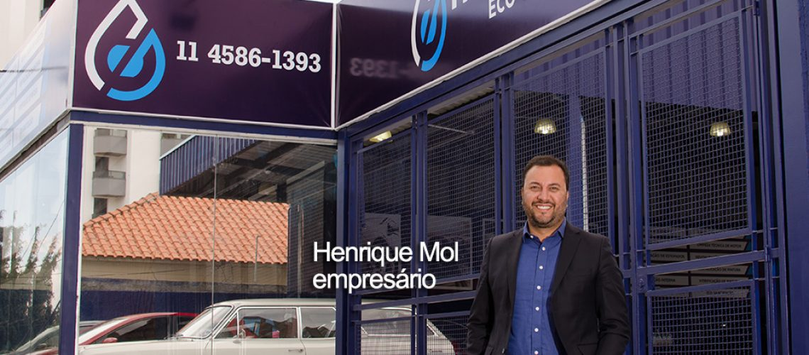 Henrique_Mol