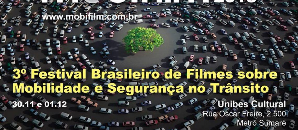 Mobifilm