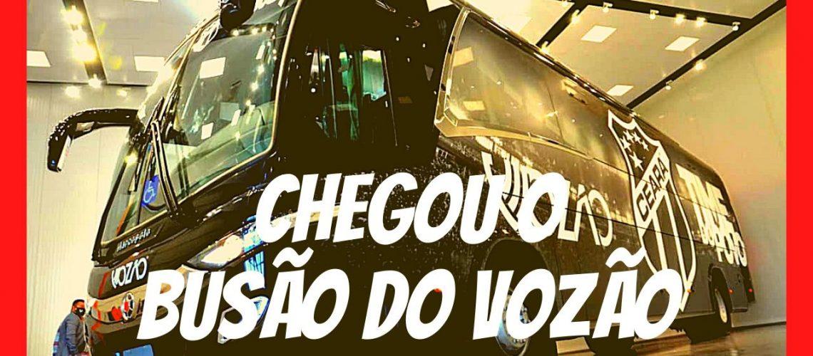 BUSÃO_DO_VOZÃO