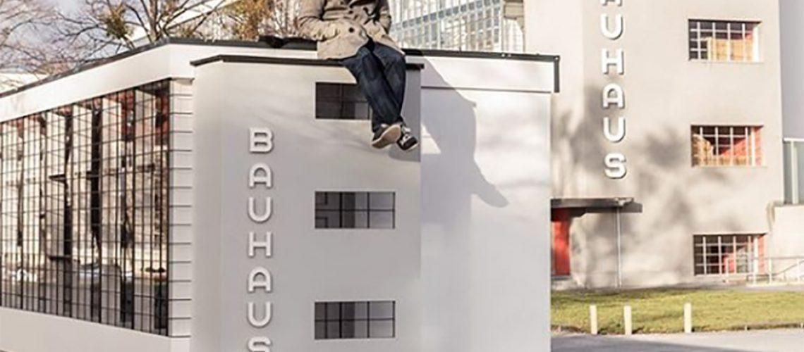 Bauhaus_Bus