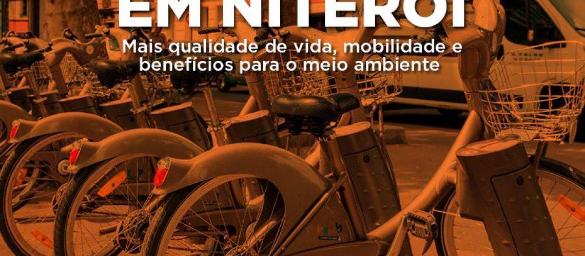 Bikes_Compartilhadas_de_Niterói