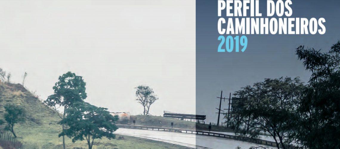 Pesquisa_CNT_Perfil_dos_Caminhoneiros_2019