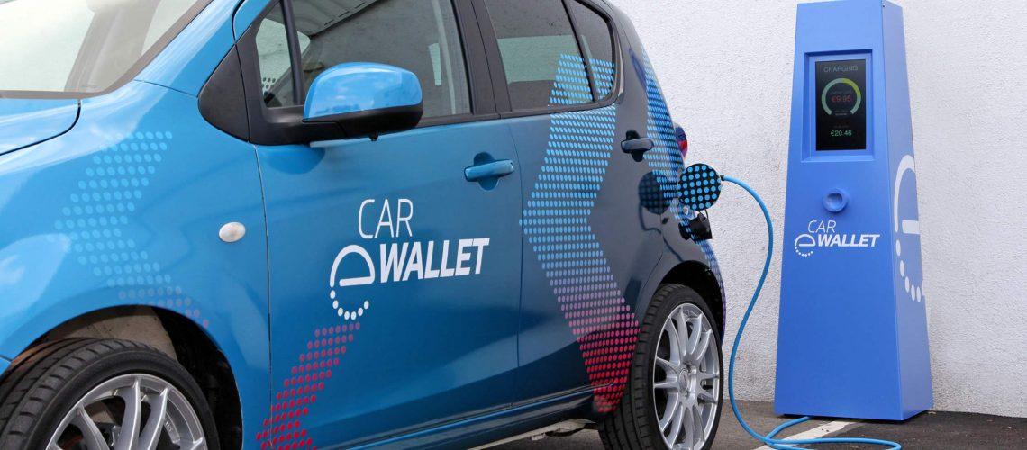 ZF_Car_eWallet