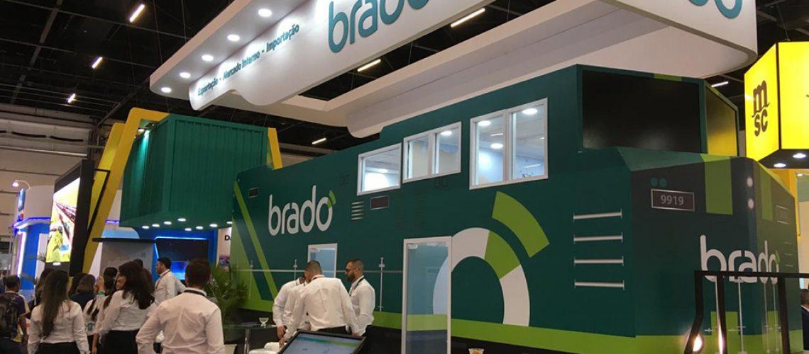 Brado_Intermodal