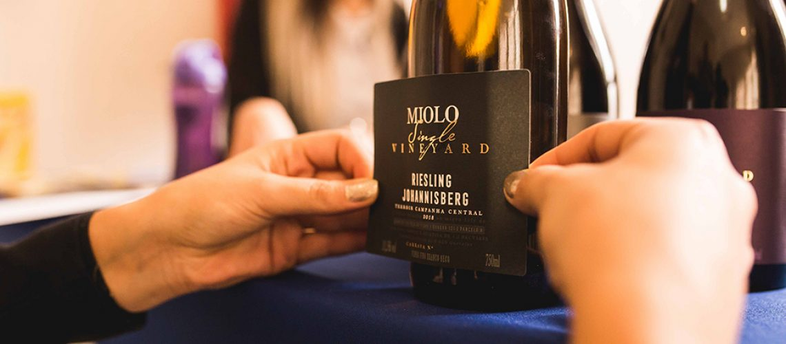 Miolo_Wine_Group