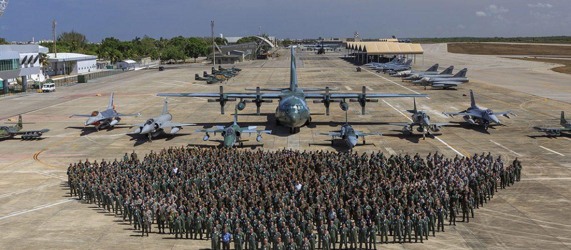 Força_Aérea_Brasileira