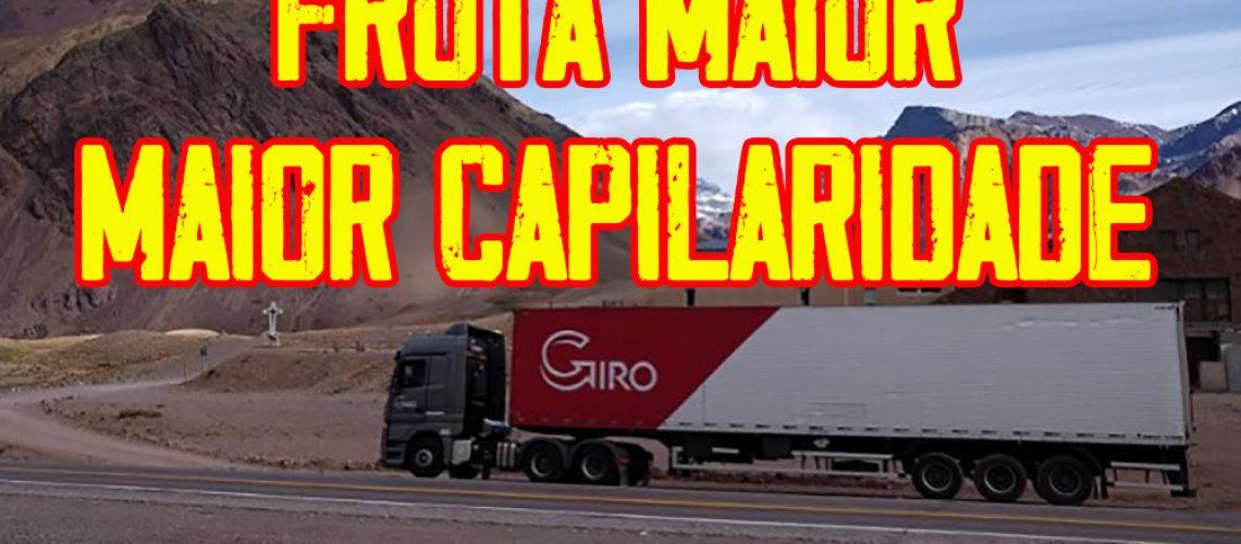Giro_Transportes