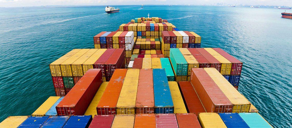 Investimentos_no_transporte_marítimo_de_cargas