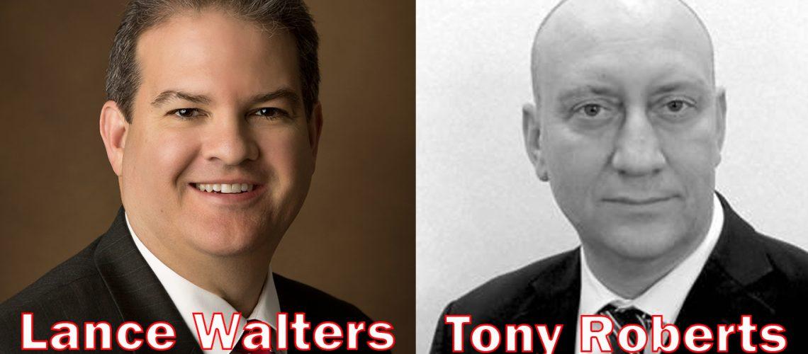Lance_Walters_Tony_Roberts