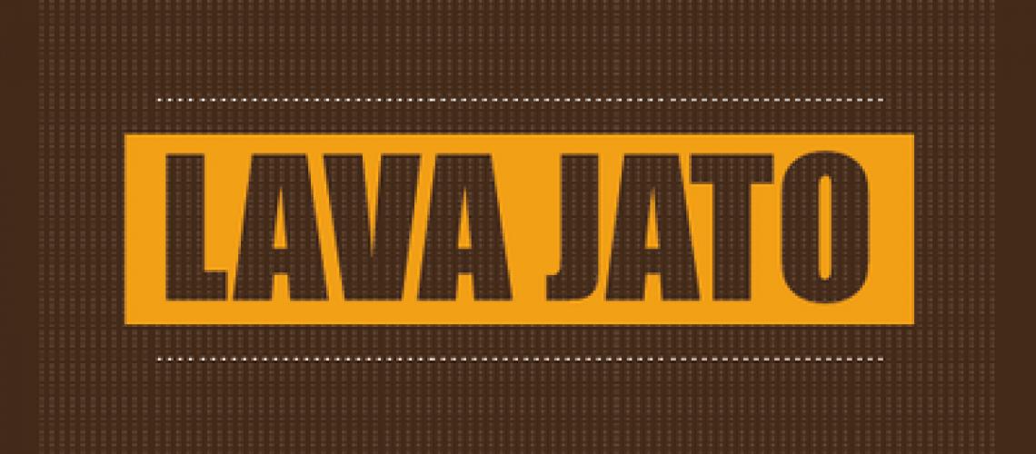 Lava_Jato