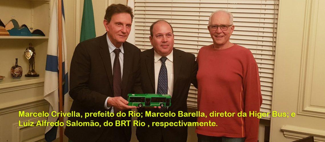 Marcelo_Crivella_prefeito_do_Rio_Marcelo_Barella_ Luiz_Alfredo_Salomão