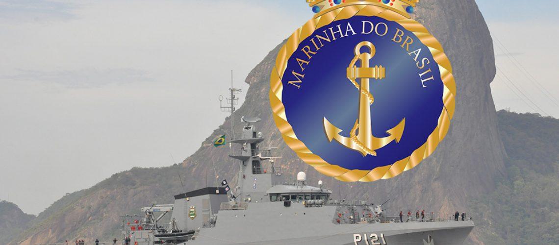 Marinha_do_Brasil