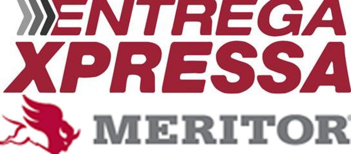 Meritor_Entrega_Xpressa
