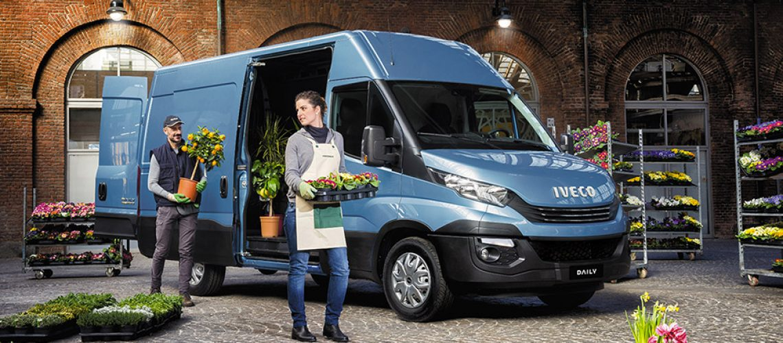 Iveco_Daily_Euro_6