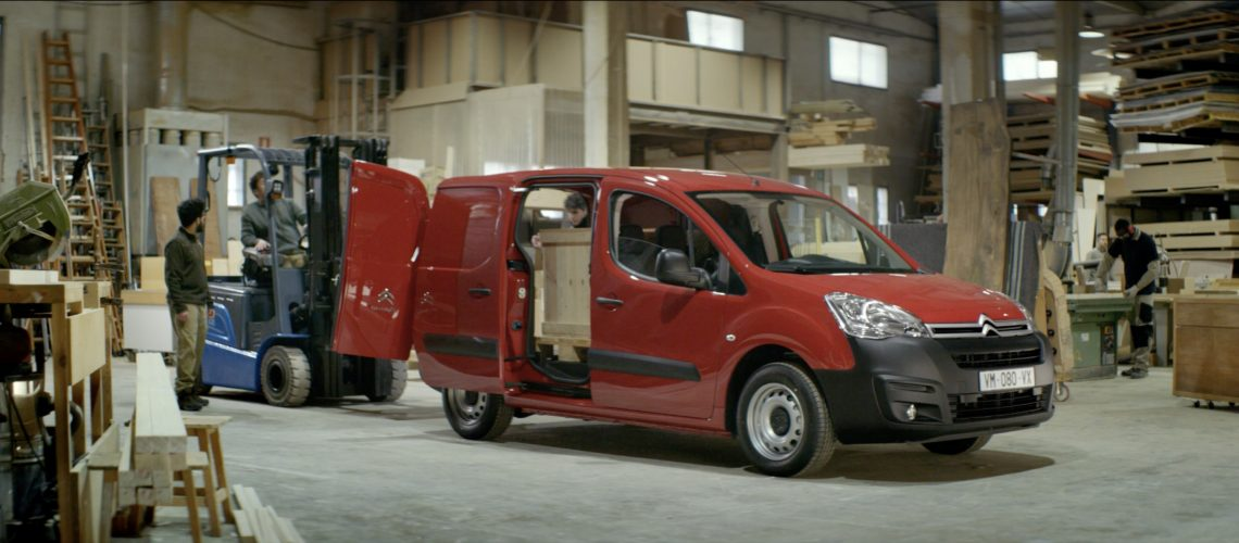 Citroën_Berlingo_2018
