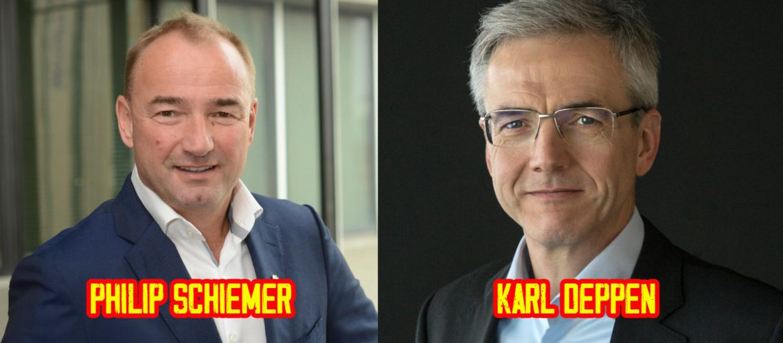 Philip_Schiemer_Karl_Deppen