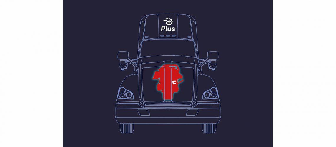 Plus_Cummins