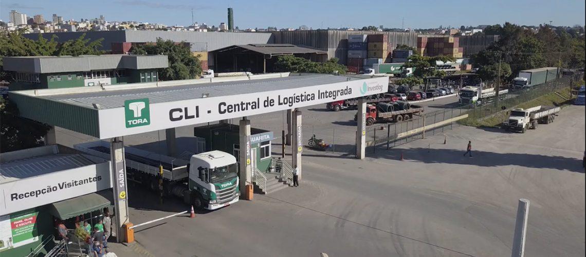 Scania_Tora_Transportes