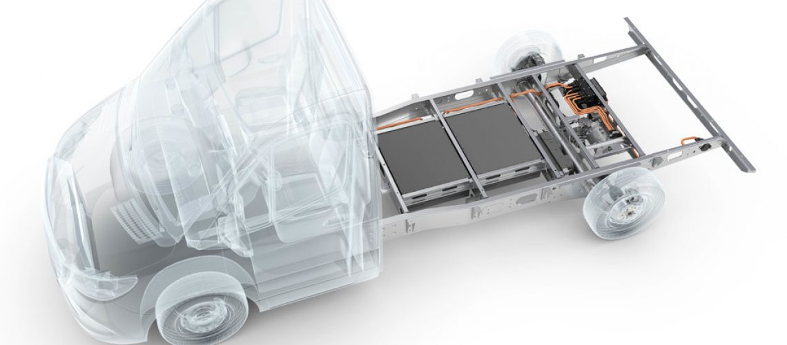 al-ko-hybrid-power-chassis-chassis