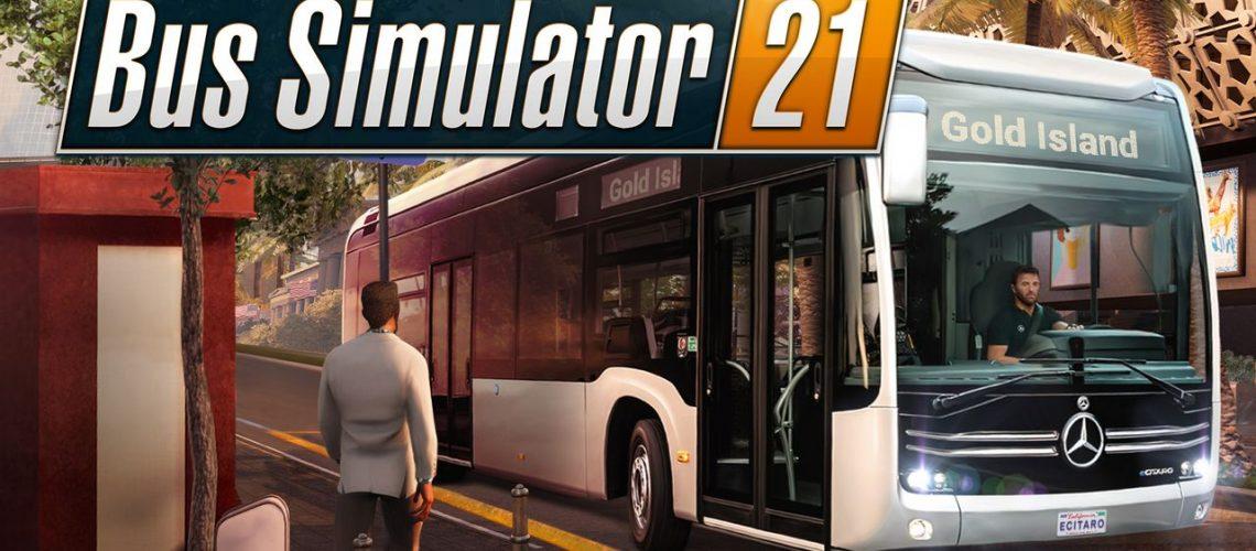 bus_simulator_21