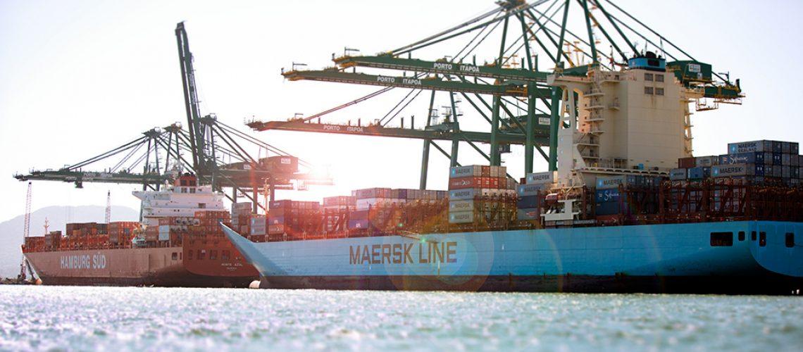 navio_Maersk