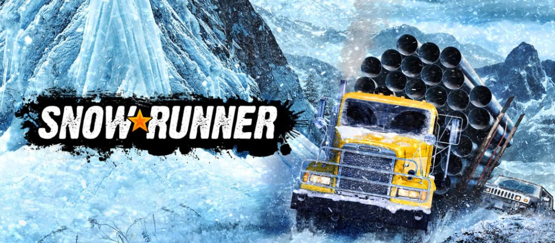 snow_Runner