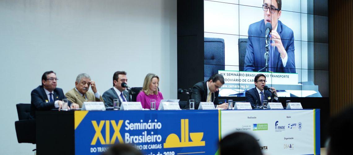 19º_Seminário_Brasileiro_do_Transporte_Rodoviário_de_Cargas