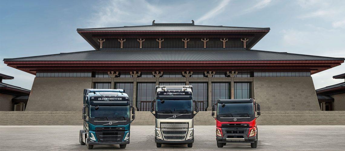 volvo_trucks_compra_jmc