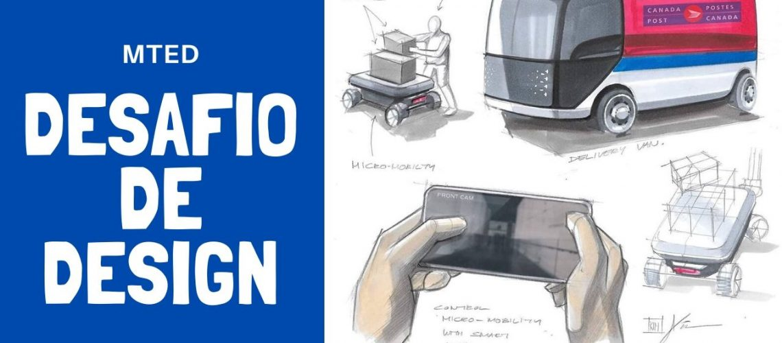 desafio_de_design