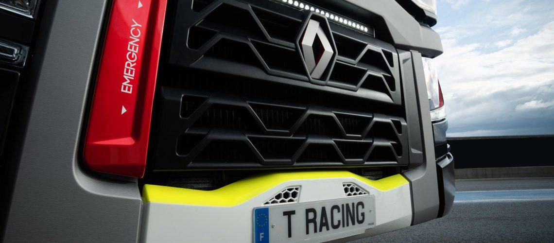 Renault_Trucks_T01_Racing