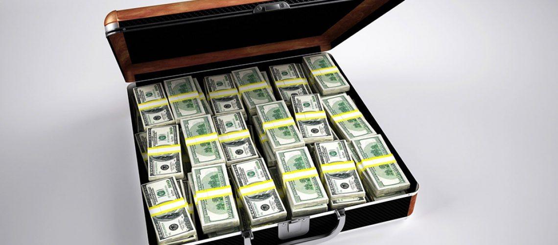 Mala_de_dinheiro